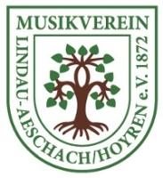 MV Aeschach Hoyren